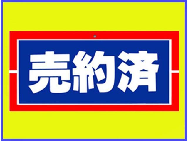 スズキ X MK42S 2型 4WD CD