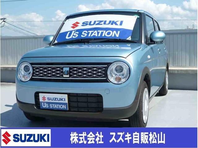 スズキ モード オシャレ度アップの特別仕様車
