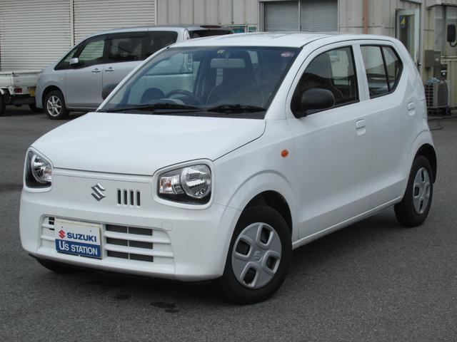 スズキ L 2型 4WD
