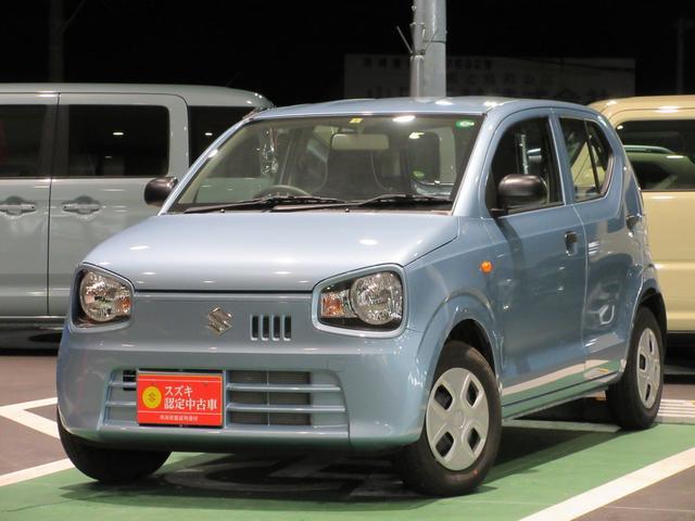 スズキ F 2型 5速マニュアル車