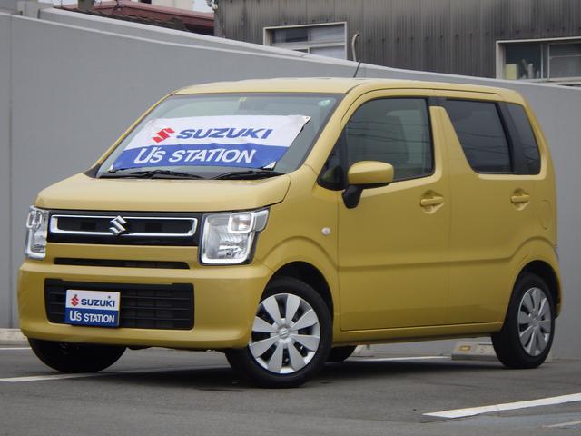 スズキ FA キーレスエントリー CDプレイヤー 運転席シートヒータ