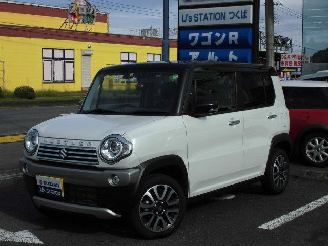 Jターボ 2型  4WD ターボ