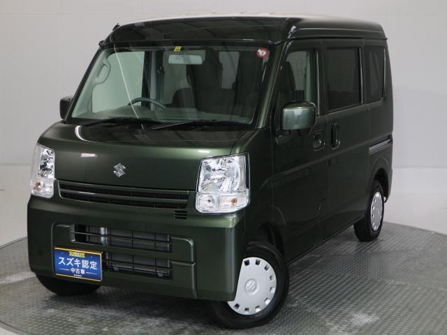 スズキ ジョインターボ JOINターボ 2型
