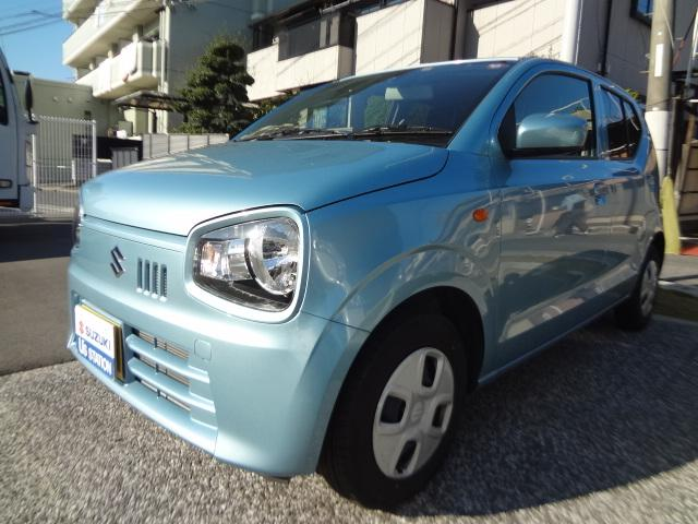 スズキ S 2型