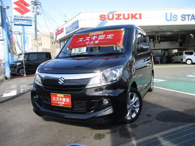 スズキ BANDIT-DJE MA15S 3型
