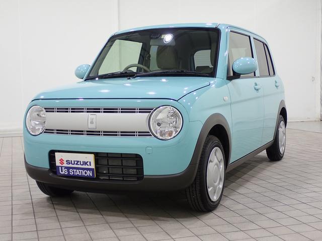 スズキ G 「新販売方式適用車」
