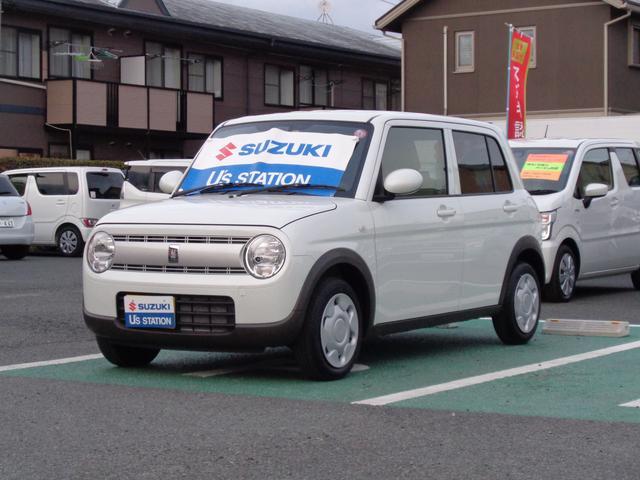 スズキ G 2型 5AGS