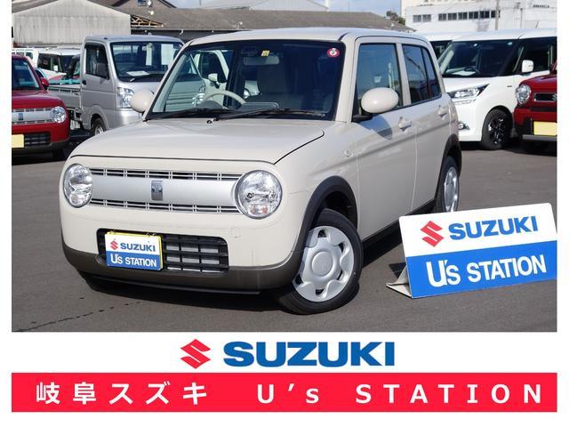 スズキ L 2型DSBS 後退時ブレーキSPスタート 新車保証継承