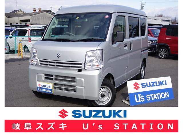 スズキ PAリミテッド 3型 2WD DCBS 新車保証継 動画有