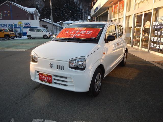 スズキ F 2型