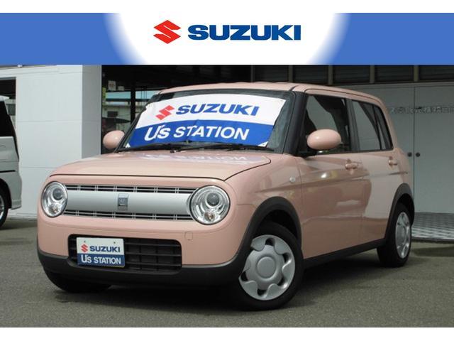 スズキ S レーダーブレーキサポート/CDプレーヤー/スマートキー