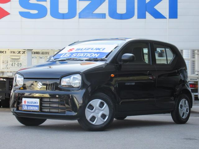 スズキ L 2型 純正オーディオ シートヒーター付き