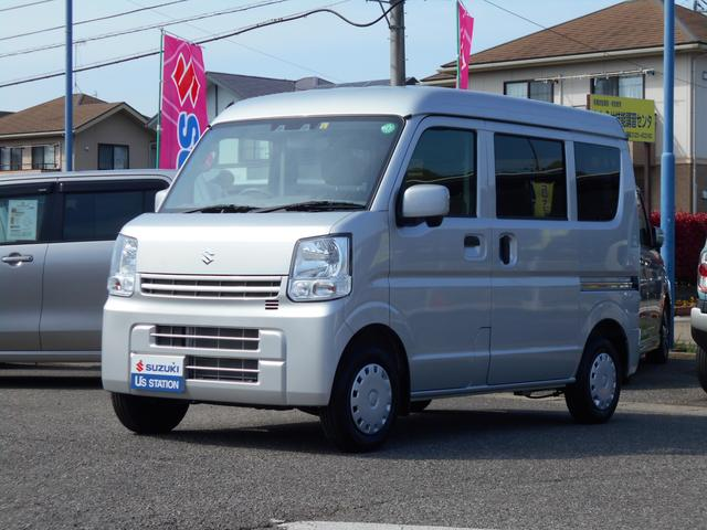 JOIN 3型 5AGS  衝突被害軽減ブレーキ搭載車(1枚目)