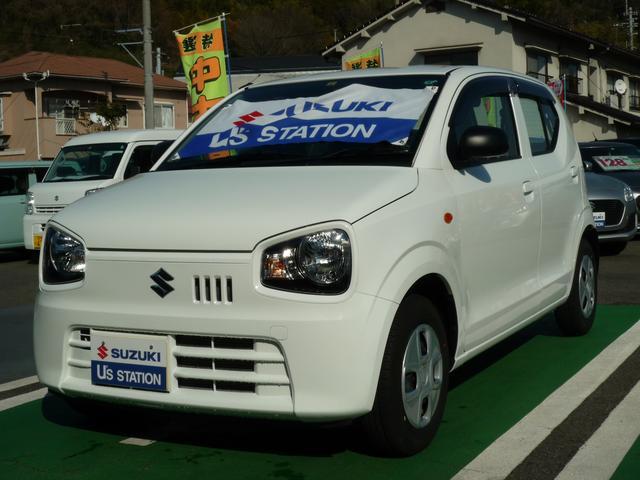 スズキ L 2型 純正CDプレーヤー搭載車