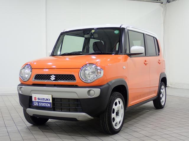 スズキ G 2WD ナビ・ETC装着済み 走行2.5万キロ台!