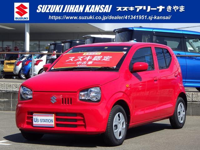 スズキ Lリミテッド 2型 シートヒーター CDプレーヤー