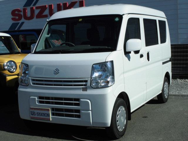 スズキ JOIN 3型 5MT