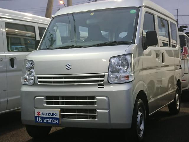 スズキ PA 3型 MT