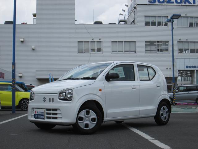 スズキ L 2型 純正オーディオ シートヒーター