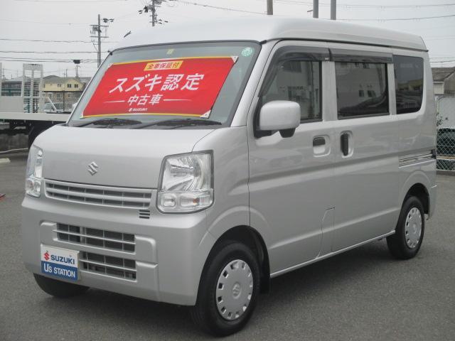 スズキ JOIN 2型 4WD