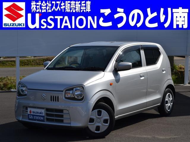 スズキ S 純正CD 運転席シートヒーター 電動格納ドアミラー