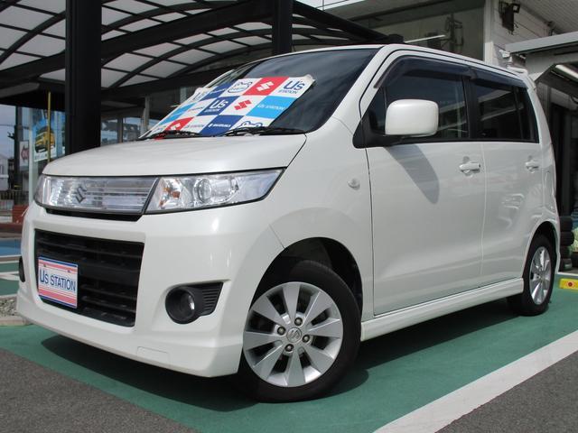 スズキ X CDプレーヤー装着車