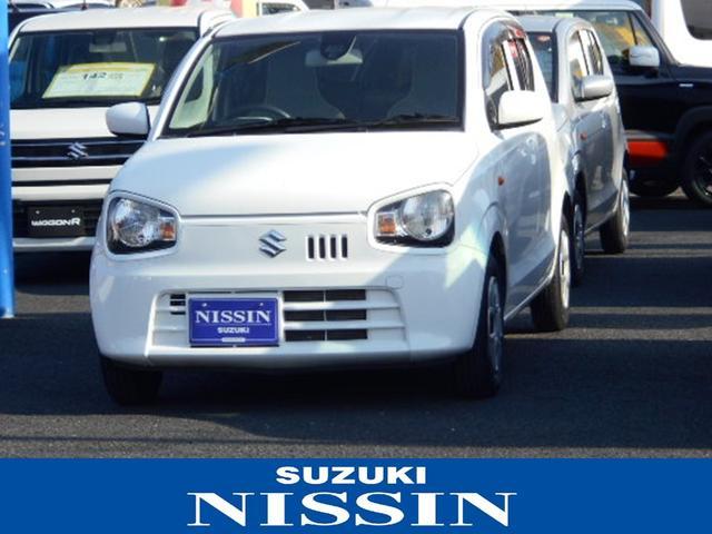 スズキ S 4WD レーダーブレーキサポート 保証付販売車