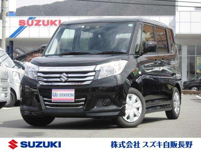 スズキ GX2 2型