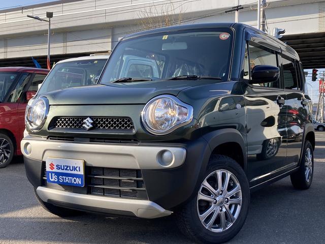 スズキ A 2型 4WD ☆CDプレーヤー☆