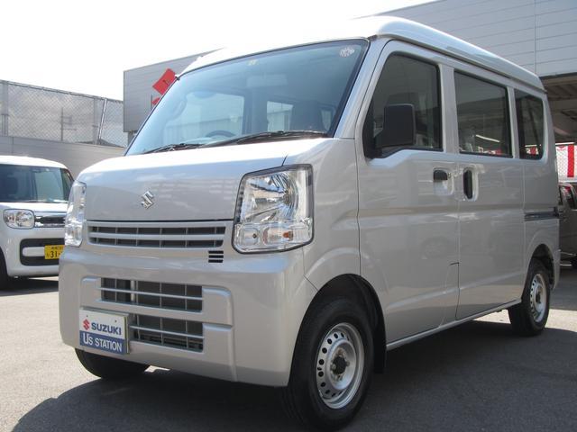沖縄県浦添市の中古車ならエブリイ PA 3型