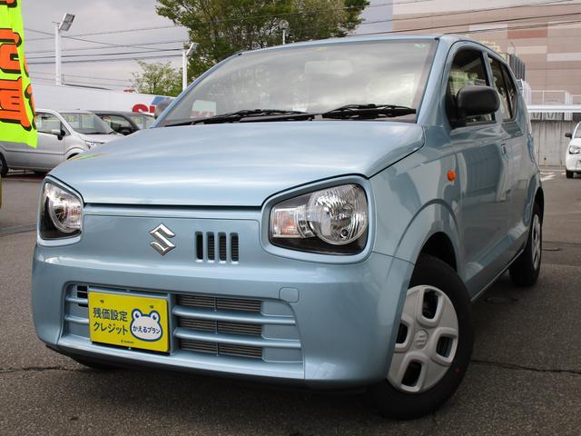 スズキ L 2WD 2型 CDプレーヤー装着車/運転席シートヒーター