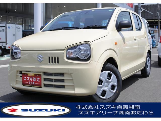 スズキ L 2型 デュアルセンサーブレーキサポート付!