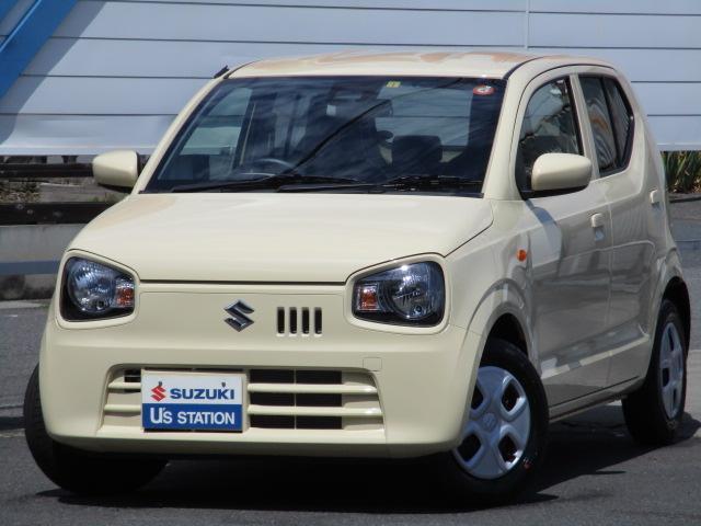 スズキ S 3型