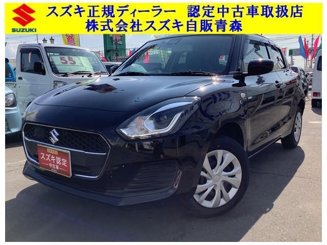 スズキ XGリミテッド CVT 4WD