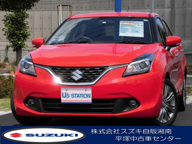 スズキ XT 2型 当社指定ナビ5万円引 直噴ターボ ACC