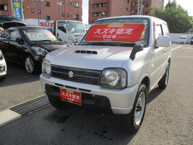 スズキ XG 9型