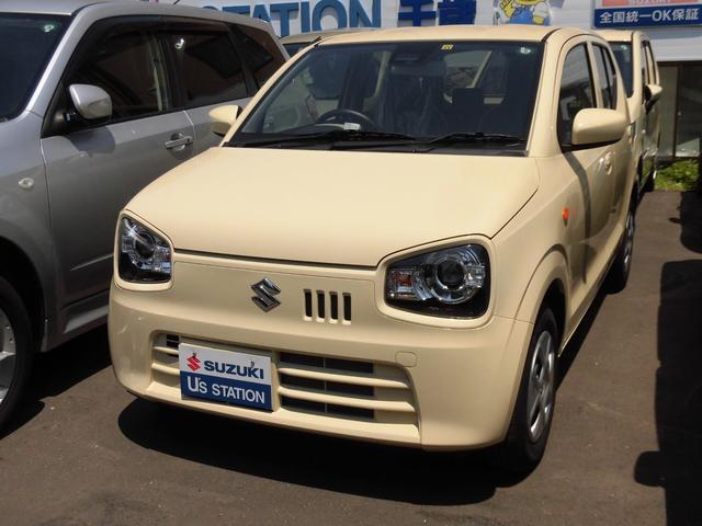 スズキ S 3型 4WD ☆アップグレードパッケージ車☆