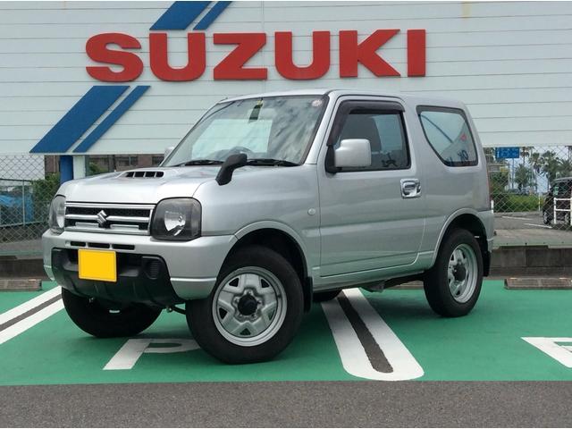 スズキ XG 10型