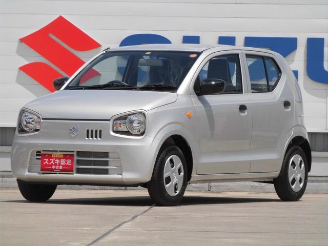スズキ F 3型 MTモード搭載 ラジオ付きCDプレイヤー 新車保証