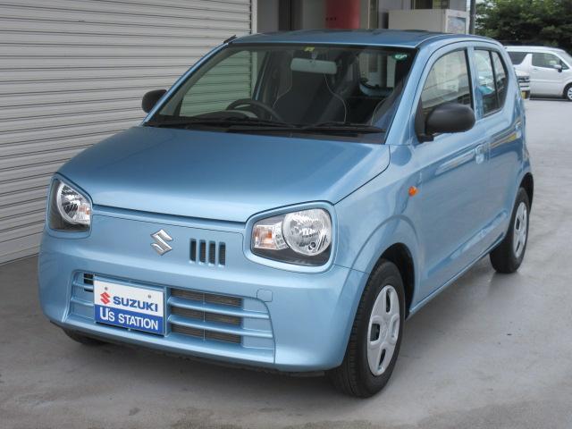 スズキ L 2型 AM・FM・CDプレイヤー装着車 リモコンキー