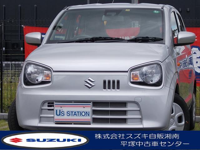 スズキ L 3型 純正ドライブレコーダープレゼント対象車 DSBS