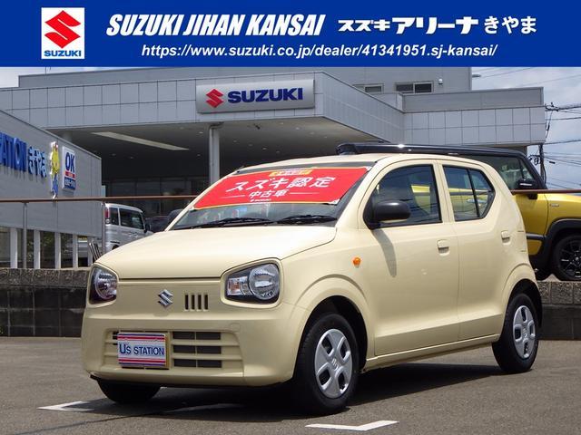 スズキ L 2型 シートヒーター オートライト