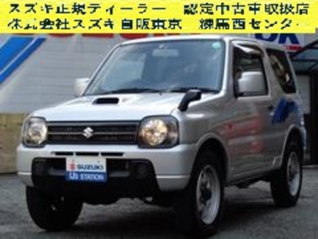 スズキ XG 8型 4WD・4速AT・メモリーナビ・ETC付 8型 4WD・4速オートマ・メモリーナビ・地デジ・CD・ETC付・キーレスエントリー・パワーステアリング・パワーウインド