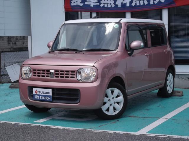 スズキ X HE22S 3型 ナビ ETC