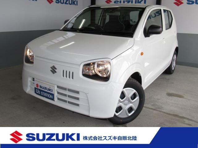 スズキ L 2型 4WD キーレスエントリー 衝突防止システム CD ABS エアバッグ エアコン パワーステアリング パワーウィンドウ