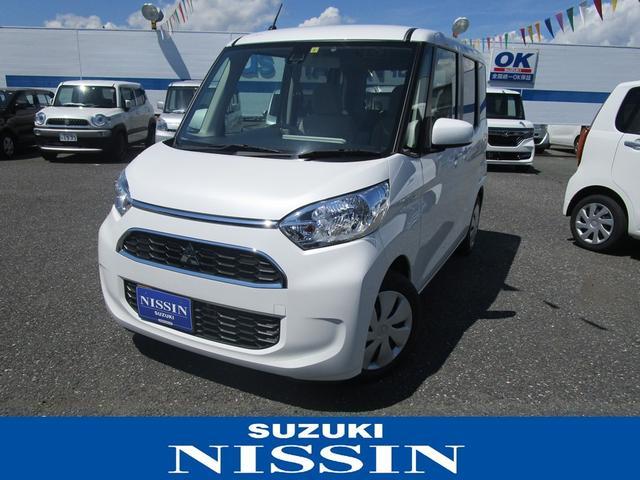 M E-アシスト エマージェンシーB 社外ナビ 保証付販売車