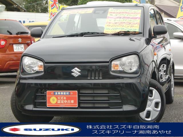 スズキ L 2型 衝突軽減S前後 CD キーレス 新品ドラレコ