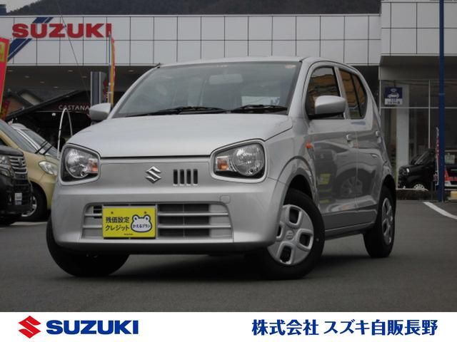 スズキ L 3型 2WD CDプレーヤー装着車!