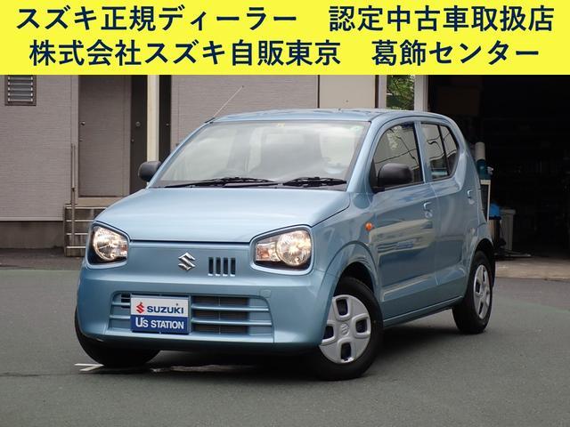 スズキ L 2型 CDプレーヤー キーレスエントリー エネチャージ アイドリングストップ エアバッグ ABS パワーステアリング パワーウィンドウ シートヒーター