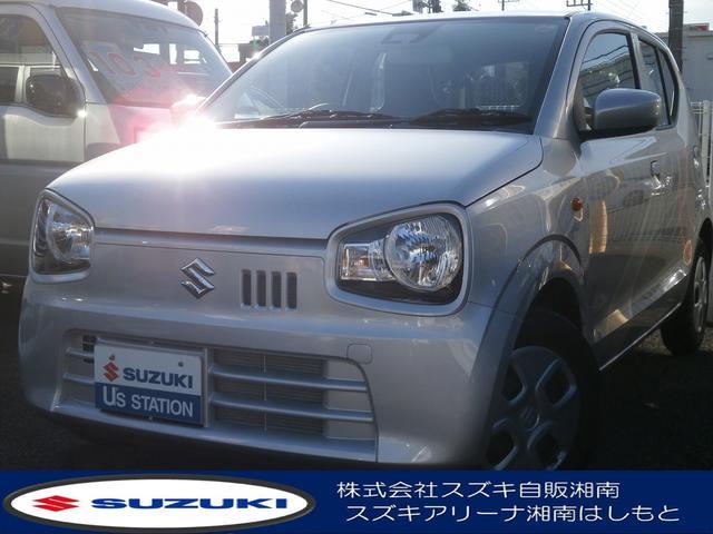 スズキ L 3型 当社指定ナビ5万円引き デュアルセンサーブレーキ